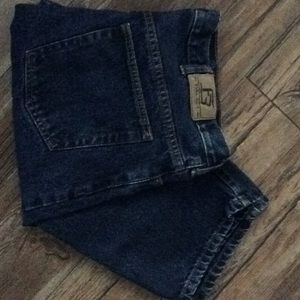 Other - Jeans men's